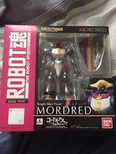 Robot Spirits Mordred