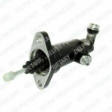 Clutch Slave Cylinder for VW GOLF 1.4 1.6 1.8 1.9 2.0 SDI TDI 1K 5K Delphi