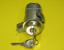 FIAT 124 AC BC CC COUPE  IGNITION SWITCH