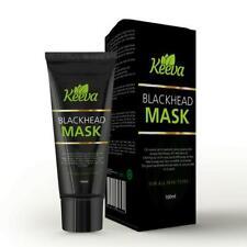 Keeva's Pore Cleansing Blackhead Mask