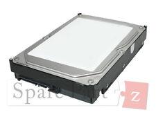 """DELL 160GB 7,2 K 8MB SATA HDD disco duro 8,89cm (3,5"""") WD1600AAJS XP935 0XP935"""