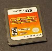 Pac'n Roll (Nintendo DS, 2005) Cart Only