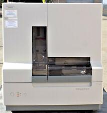 Abi Prizm Hitachi Applied Biosystems 3100 Genetic Analyzer 628 0030
