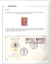 Turkey India Malaria Eradication Fdc medicine
