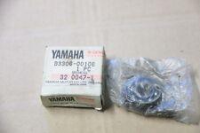 NEUF : Roulement YAMAHA 93306-00106 pr YTZ250 / Raptor 660R 700 / V-Star 1300 ..