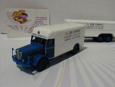 Herpa Modellautos, - LKWs & -Busse von Büssing im Maßstab 1:87