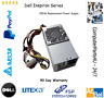 TFX0250AWWA Dell Inspiron 540s Slimline / SFF 250W Replacement Power Supply Unit