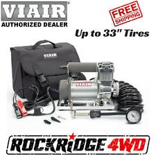 Viair 300P Portable Air Compressor 33% Duty 150 PSI 12 Volt Jeep Truck UTV 4x4