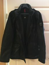 Sehr schöne Jacke von Strellson Swiss Cross Original Gr.54