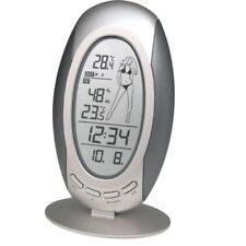 Radio-station météo technoline ws 9723 IT thermomètre humidité incl. station