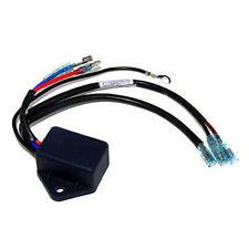 NIB TOHATSU 9.9-18 HP Switch Box 36-06060-1 3G060 Outboard