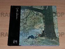 Plastic Ono Band by John Lennon (CD, 2010, EMI) La Nacion Newspaper ARGENTINA