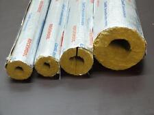 Rockwool Conlit 150 U Rohrschale Brandschutzschale Steinwolle 89 x 30,5 mm 1 m