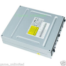 Complete DG-16D5S Philips Lite-On Replacement DVD Drive for Microsoft Xbox 360