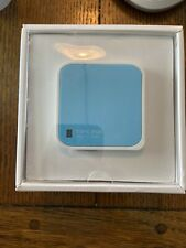 TP-Link TL-WR702N 150 Mbps 1-Port 10/100 Wireless N Nano Router