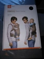 Pre Owned, Stokke. My carrier. Baby Carrier. Upto 3 Years.