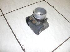 Drosselklappe Audi A3 S3 8L TT 8N 1.8 T  06A133062C Throttle Body Accélérateur