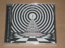 BLUE OYSTER CULT - TYRANNY AND MUTATION - CD + BONUS TRACKS SIGILLATO (SEALED)