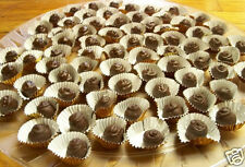 Hand Dipped CHOCOLATE COVERED CHERRIES-Wonderful Candy