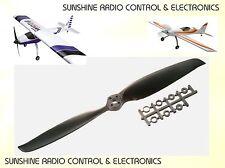 2 X Wot 4 Acro Wot FoamE 11 x 7 Electric Flight Propeller 11X7E Replacement Prop