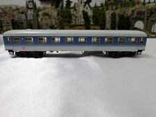 Märklin Pressed Steel HO Scale Model Trains