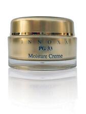 Innoxa PG 33 Moisture Creme per Pelle Matura - Anti Rughe 50ml