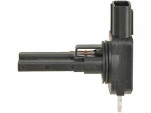 For 2008-2018 Subaru Legacy Mass Air Flow Sensor Cardone 38174WG 2009 2010 2011