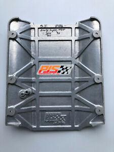 PJS Yamaha Superjet 1990-2020 Ride Plate