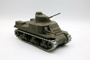 Solido 253 1:50 M3 Lee Tank