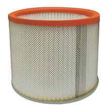 Filtro lavabile per aspiracenere aspira cenere camino stufa pellet caminetto new