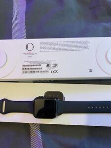 apple watch series 6 44m