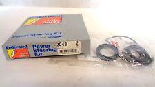 Federated 2043 Steering Pitman Shaft Gear Kit