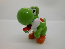 Nintendo Super Mario Yoshi action figure