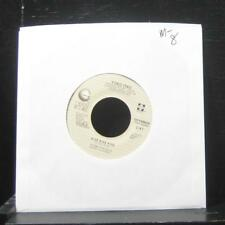 """John Lennon / Yoko Ono - Just Like Starting Over 7"""" Mint- GEF49604 Vinyl 45"""