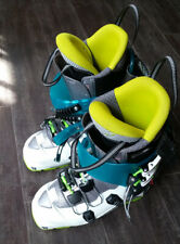 Dynafit Radical CR Ski Boot Size 23
