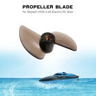 Propeller Blade for Skytech H100 2.4G Electric RC Boat Spare Part U0L0