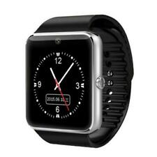 2019 Bluetooth Smart Watch for IPhone Samsung