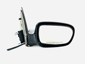 2005-2009 Chevrolet Uplander Power Side View Door Mirror Passenger Right RH OEM