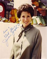 Gremlins - Jackie Joseph org. auf Großfoto 25,5 x 20 cm