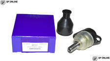 RANGE ROVER L322  BRAND NEW FRONT LOWER BALL JOINT RBK500210