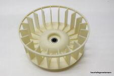 BOSCH SIEMENS AVANT ROUE Ventilateur beige Rouleau aérateur 2150063ab7