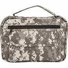 Bible Cover Brand NEW Extreme Pak Digital Camo Fits 9 1/2 x 6 5/8 x 1 3/8