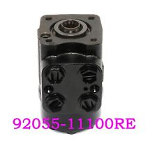 Midwest Steering Replacement for 92055-11100 92055-01101 92055-01100 UE-T1-D