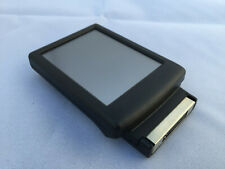 VW Touch Adapter Bluetooth Handy Adapter 3C0051435TA
