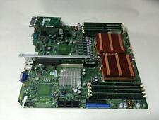 SUPERMICRO H8DMR-I2 W/ 2 X AMD OPTERON QUAD 2382 + HEATSINK + 16GB RAM