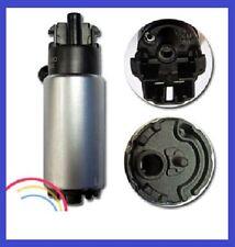 Pompe a Essence 1951506500 - 195150-7460 - 1951507460 - AF195150-6500