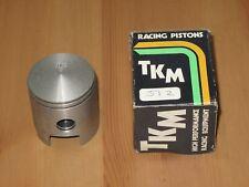 New listing Historic go kart TKM 51.2 bare piston