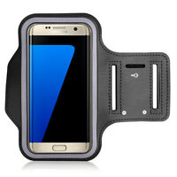 ETUI HOUSSE BRASSARD DE SPORT JOGGING ARMBAND POUR Samsung I9500 Galaxy S4