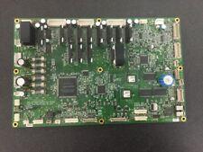 Noritsu Qss35 Series Printer Control Pcb / J391183-01