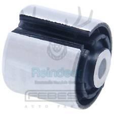 Nuevo Cojinete Para Hinterunterlenker ADAB-009 Audi A5/s5 Cou.sport 2008 [ Ca ]